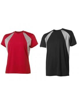D.A.D. Funktions T-shirt