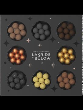 LakridsbyBlowSelectionboxEdition-20
