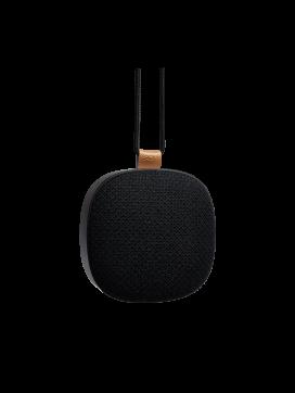 WOOFit Go X Bluetooth 5.0 højtaler-20