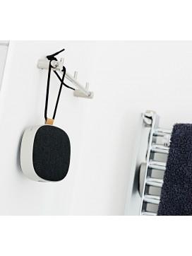 WOOFit Go Bluetooth højtaler-20