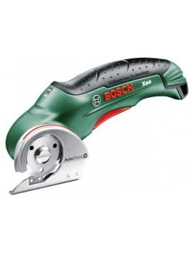 Bosch XEO Akku-universalskærer