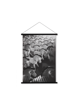 Kay Bojesen Zebra foto 1.-20