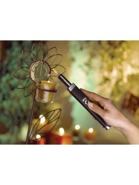 Zippo Mini MPL Lighter-20