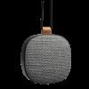 SACKit WOOFit Go X Bluetooth 5.0 højtaler-010