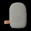 Kreafunk toCharge powerbank-046
