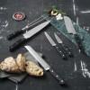 Lion Sabatier Pluton knivsæt 6 dele-031