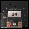 LakridsbyBlowJulekalenderCalenderXMasSnowball-09