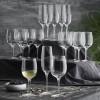 Gourmetgaven Luigi Bormioli Aero æske med 18 vinglas-03