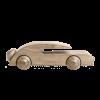 Kay Bojesen Automobil 27 cm-00