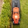 BlackDecker1200WPlneklipper32cm-08