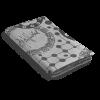 bjrnwiinbladcirclesdug-10