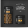 LakridsbyBlowBlackboxRegularSmallA2-014