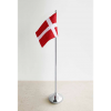 Rosendahl Bordflag 35 cm-07