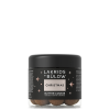 LakridsbyBlowRegularChristmas-022