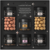 Lakrids by Bülow Large Black Box Winter Edition-027