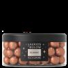 LakridsbyBlowLargeClassic-019