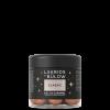 Lakrids by Bülow Small Classic-020
