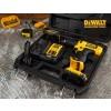BlackDeckerDeWalt12VXRLIIONKompaktBoreSkruemaskine-08