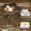 Func Æggebakke med 6 påskeæg evt. med eget logotryk-019