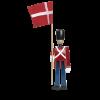 kaybojesenfanebrermedtekstilflag-11