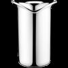 GeorgJensenVinkler-01