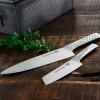 Weber STYLE™ Knivsæt-02
