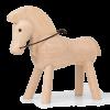Kay Bojesen Hest-00