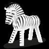 Kay Bojesen Zebra-00