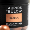 Lakrids by Bülow Small Classic-019