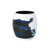 Stelton Stockholm Aquatic Vase-02
