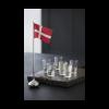 Rosendahl Gavepakke Haps Hans-00