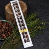 Func Chocolat du Nord, 24 stk. luksus chokoladeæg eller påskeblanding-06