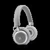 SACKit TOUCHit høretelefoner-08