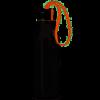 evasolotogodrikkeflaske-11