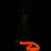 evasolotogodrikkeflaske-12