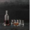 Gourmetgaven Luigi Bormioli bach whiskysæt-00