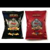 Chili Klaus Chili chips 4 poser-00