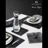Rosendahl Design også på hverdagens bord!-00
