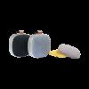 WOOFit Go Stereo Pack Bluetooth højtalere-02