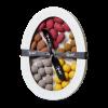 Xocolatl Gaveæske Mandler og Snack-018