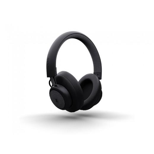 SACKit TOUCHit Over Ear Høretelefoner-345