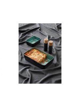 BITZ Gastronomi pakke-20