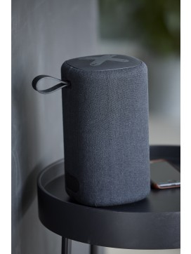 Veho Bluetooth højtaler MZ3-20