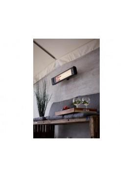 Scandinavia Gifts Terrassevarmer 1600 watt-20