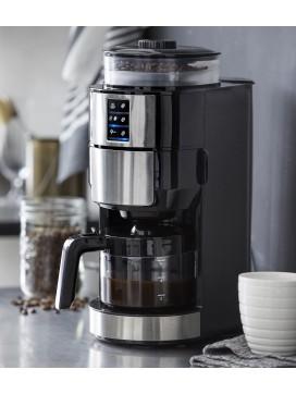 Funktion Kaffemaskine-20