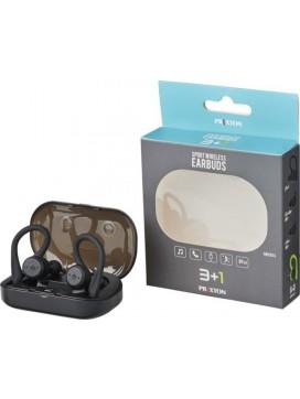 Prixton Bluetooth 5.0 Høretelefon-20