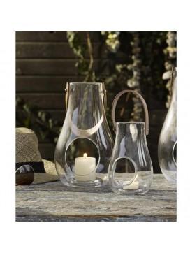 Holmegaard Design with Light Lanterner-20