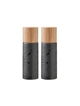 Bitz Salt and Peber sæt-20