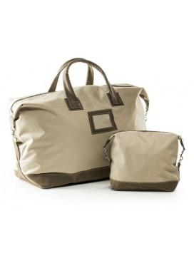 Sagaform Bags First taskesæt-20