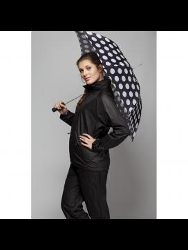 IK Rainy Regnsæt, Unisex model-20